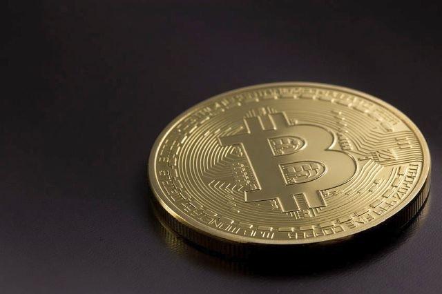 Bitcoin nie ma żadnej fizycznej postaci, ale obecnie jest jedną z najsilniejszych wlatut świata.