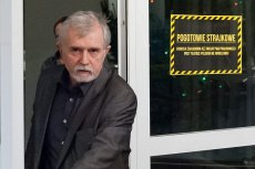 Cezary Morawski jako dyrektor Teatru Polskiego wyciągnął z kasy 186 tys. zł poza pensją