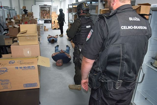 Krajowa Administracja Skarbowa ma się już nie zajmować prawdziwymi oszustami, ale przedsiębiorcami, którym można coś zabrać