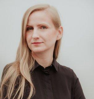 Izabela Wojtaś | izabela.wojtas@innpoland.pl