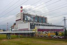 Ile stracimy na nowym bloku ostrołęckiej elektrowni? Górę pieniędzy, mnóstwo zdrowia i lata rozwoju zielonej energetyki.
