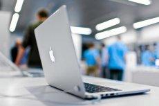 Polskie władze wysłały do Apple zapytania o ponad 200 tysięcy urządzeń. Nawet Korea Północna nie chciała tyle kontroli
