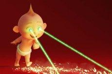 """Film """"Iniemamocni 2"""" może wywoływać ataki padaczki fotogennej - nawet u osób, które nie wiedzą, że ją mają"""
