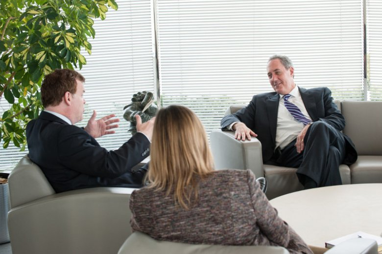 6 błędów w negocjacjach biznesowych, które mogą pozbawić każdego przedsiębiorcę szansy na zawarcie kontraktu.