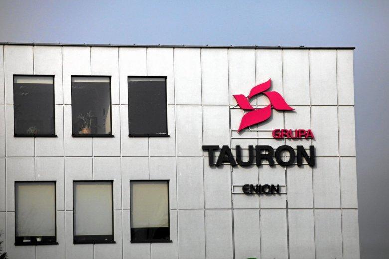 Związkowcy z Tauronu wywalczyli premie