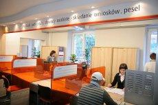 Polacy nie mają oporów przez podawaniem swoich danych osobowych, jeśli w zamian otrzymają zniżkę
