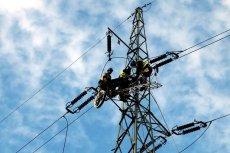 Na świecie produkujemy wystarczająco dużo prądu aby wszystkim żyło się dobrze.