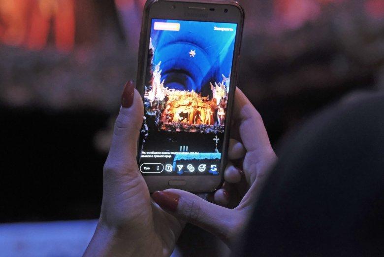 Każda premiera smartfonu przynosi nam informacje o rosnących ich cenach