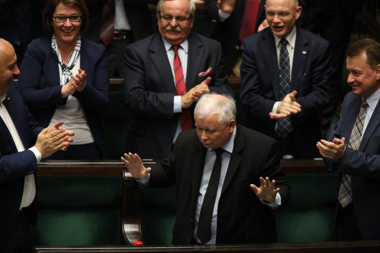 Prof. Radosław Stefan Kiesz zachęca polski rząd i USA o wsparcie rozwoju medycyny