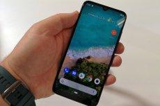 Xiaomi Mi A3 - nowy smartfon, zbudowany we współpracy z Google. To solidny średniak za niewielkie pieniądze.