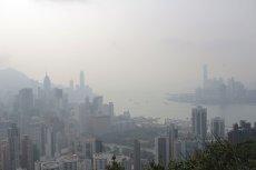 Chiny to największy emitent gazów cieplarnianych na świecie. Lecz zmienia się to z powodu koronawirusa, który dosłownie pozamykał chińskie fabryki i zakłady przemysłowe.