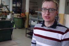Łukasz Gubański, przedsiębiorca i współwłaściciel Grupy Remi, nagrał i opublikował w internecie apel do premiera Mateusza Morawieckiego. Wideo odbiło się echem wśród środowiska biznesowego.