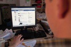 Wyciek informacji z Facebooka dotyczył też prywatnych wiadomości użytkowników - ustaliło BBC