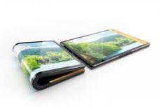 Składany telefon brata barona narkotykowego Pablo Escobara nosi nazwę PE Fold1 i ma być lepszy od Samsunga