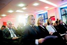 Michał Mierzejewski, nowy prezes Philip Morris Polska