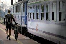 PKP Intercity w drugiej połowie czerwca wznowi połączenia międzynarodowe.