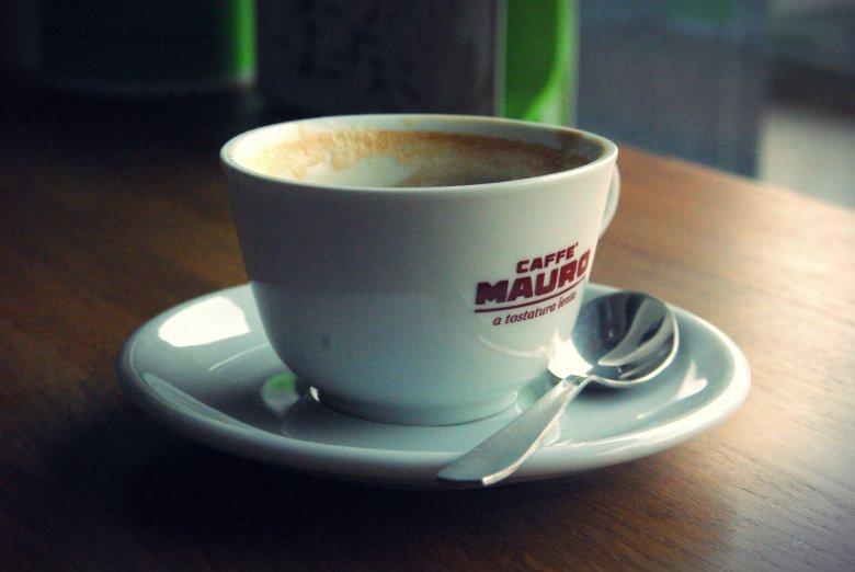 Kilogram dobrej kawy to nawet 100 złotych