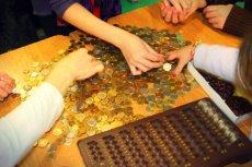 Narodowe Centrum Badań i Rozwoju nie będzie mogło przekazać grantobiorcy więcej niż 200 tys. euro