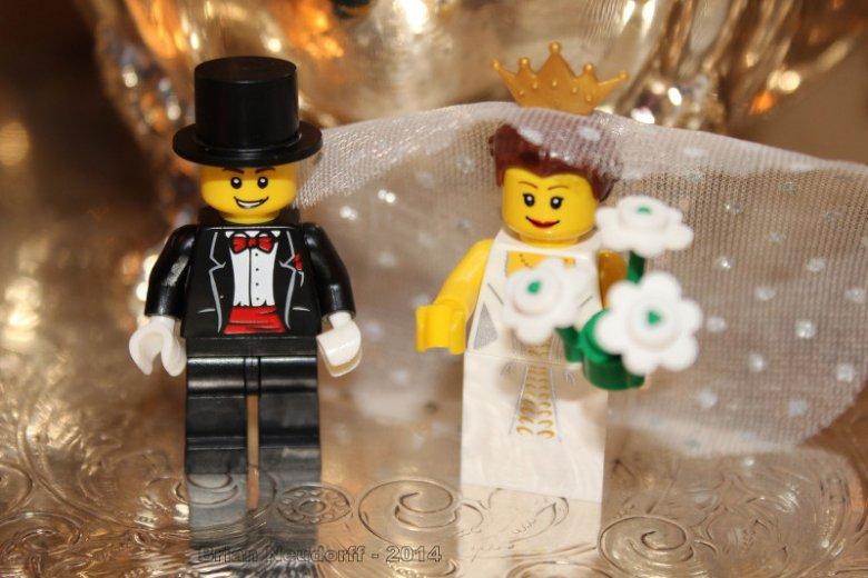 LEGO chce, by pracownicy czuli się w firmie tak dobrze jak z rodziną