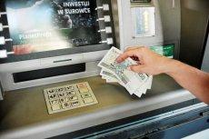 Realnie płaca netto statystycznego Polaka wzrosła w 2017 jedynie o 100 zł miesięcznie