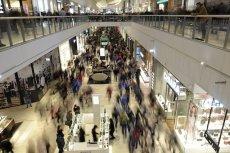 Galerie handlowe opustoszeją na jeden dzień?