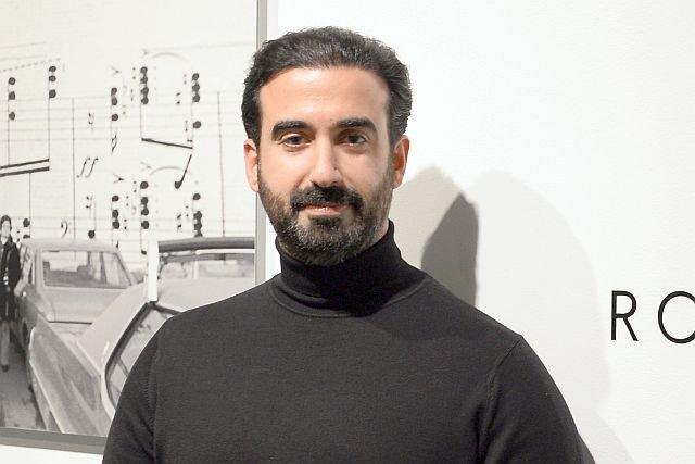 Właścicielem Vero jest libański miliarder, Ayman Hariri, syn byłego premiera Libanu i jednocześnie przyrodni brata obecnego premiera tego kraju.