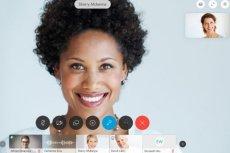 Cisco Webex Meetings to platforma do spotkań online, która ułatwia pracę zdalną pracownikom małych i średnich firm