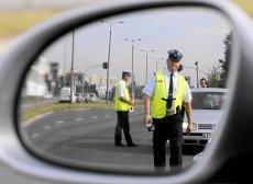 Rząd skończył prace nad ustawą karzącą więzieniem za cofanie liczników