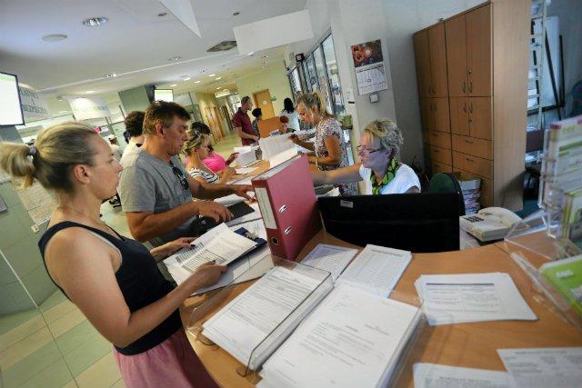 Zakład Ubezpieczeń Społecznych w Toruniu