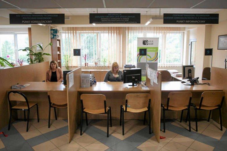 XXI-wieczne usługi publiczne wymagają nowej generacji służby cywilnej