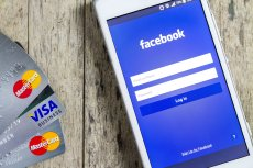 Znajomy z Facebooka prosi o pożyczkę? Uważaj, to może być oszustwo