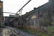 Państwo chce oddać za darmo firmie ArcelorMittal 400 hektarów