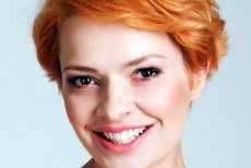 Julia Krysztofiak-Szopa, prezes Fundacji Startup Poland