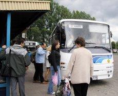 Ustawa reaktywująca zlikwidowane połączenia autobusowe jest już gotowa.