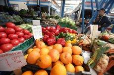 Największa inflacja w Polsce odnotowana została w tym roku w województwie małopolskim.
