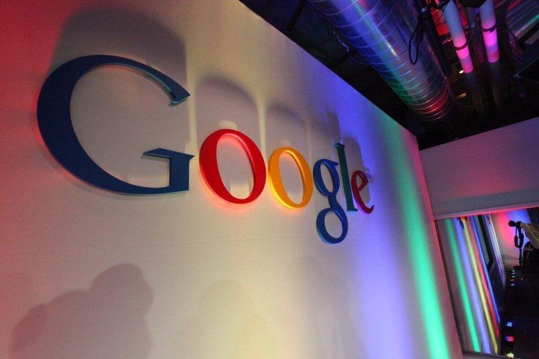 Google zapłaci francuskiemu rządowi prawie miliard euro w ramach ugody w dochodzeniu dot. unikania podatków.