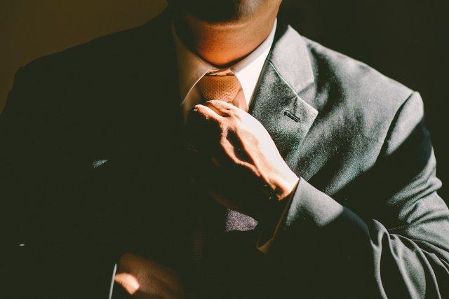 Jeszcze zanim obroniłem dyplom, zostałem team leaderem, potem powierzono mi większy zakres obowiązków i stałem się project managerem. Z czasem otrzymałem propozycję poprowadzenia całej firmy.