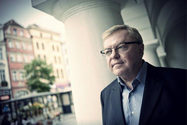 Były polityk PO Zbigniew Chlebowski to bohater jednej z najgłośniejszych afer korupcyjnych ostatnich lat
