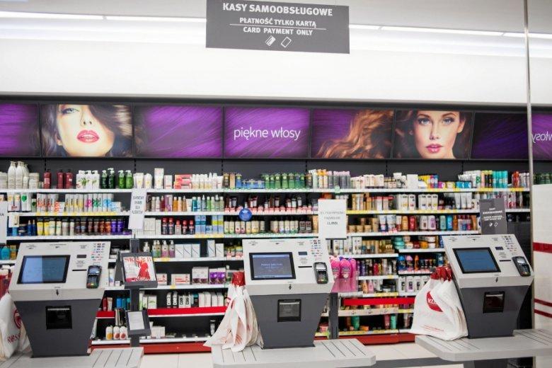 Według Gartnera, w przyszłości kredyt będzie dostępny na każdym kroku, w każdym sklepie.