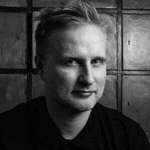 Maciej Oleksy - CEO Kodilla.com