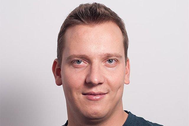 Tomasz Rutkowski