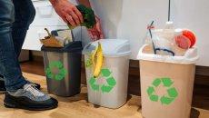 Polskie miasta mają mało czasu, żeby osiągnąć wymagany przez UE 50-proc. poziom recyclingu - inaczej będą płacić wysokie kary.