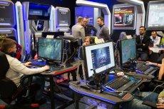 Ostatni hit CI Games, Sniper Ghost Warrior 3, znalazł milion nabywców.