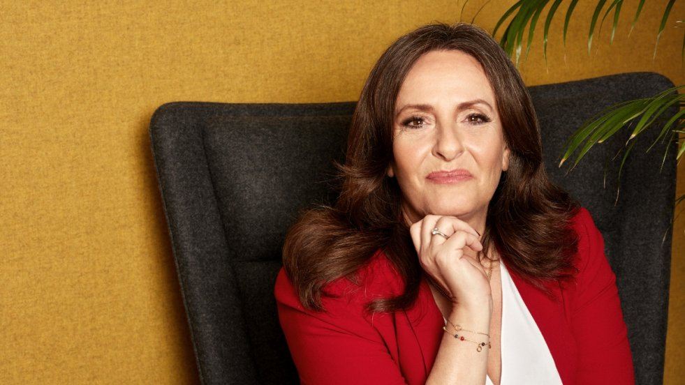 Anja Monrad w firmie Dell objęła stanowisko Senior Vice President, General Manager Central and Eastern Europe.