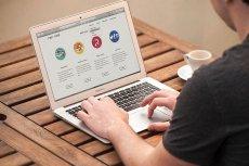 Jak wyłączyć wyskakujące powiadomienia w przeglądarce internetowej?