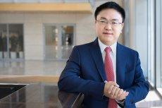 Huawei zainwestuje w rozwój technologii 5G w Polsce.
