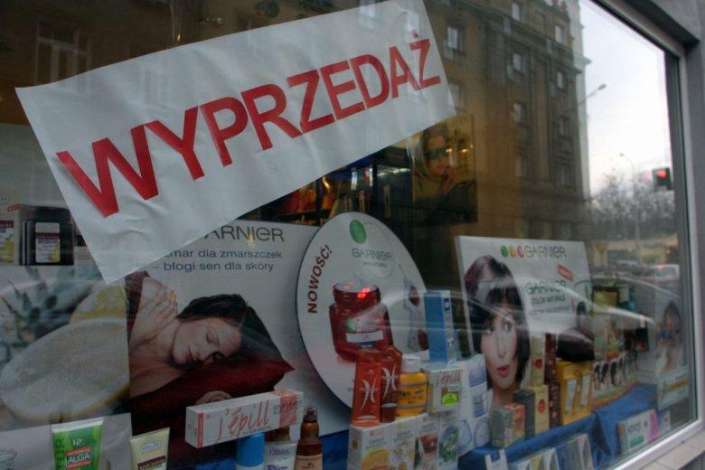 Produkty higieniczne dla kobiet podlegają w Niemczech 19 proc. VAT. Powstała książka, która jest buntem przeciwko tak wysokiemu podatkowi.