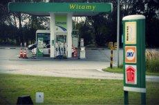 PIPP alarmuje, że na stacjach benzynowych może zabraknąć paliw.