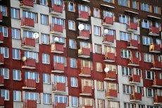 Nadchodzi kres mieszkań własnościowych. Wynajem okazuje się nierzadko tańszy i bardziej elastyczny, przez co bardziej atrakcyjny dla nowego pokolenia