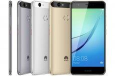 Huawei Nova to smartfon skierowany do miłośników dobrej jakości zdjęć i filmów zamieszczanych w  portalach społecznościowych. 8 listopada odbyła się polska premiera pierwszego telefonu z serii Nova